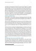 Pdf-dokument - Svt - Page 7