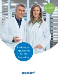Download Product Catalogue (41 MB) - Thermo Fisher