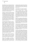(EU-27) z analizo omrežij - UMAR - Page 7