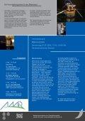 Mikrorobotik - UniTransfer - Universität Bremen - Page 2