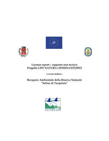 Italiano - Università degli Studi della Tuscia