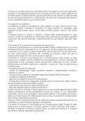 Scarica il regolamento didattico 2010-2011 - Università degli Studi ... - Page 2