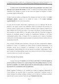 l'evaluation participative et multicritere - Università degli Studi della ... - Page 4
