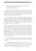 l'evaluation participative et multicritere - Università degli Studi della ... - Page 5