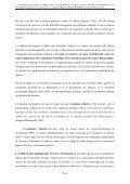 l'evaluation participative et multicritere - Università degli Studi della ... - Page 6