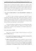 l'evaluation participative et multicritere - Università degli Studi della ... - Page 7