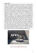 Guida ai Servizi di Ateneo (pdf) - Università degli Studi della Tuscia - Page 6