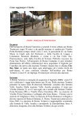 Guida ai Servizi di Ateneo (pdf) - Università degli Studi della Tuscia - Page 7