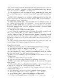 Marco Paolino è nato il 20 gennaio 1961 a Rionero in Vulture (Pz) - Page 2