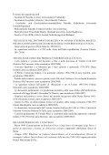 Marco Paolino è nato il 20 gennaio 1961 a Rionero in Vulture (Pz) - Page 4