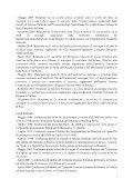 Marco Paolino è nato il 20 gennaio 1961 a Rionero in Vulture (Pz) - Page 7