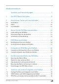 FRITZ!Box 6360 Cable - Unitymedia - Seite 2