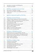 FRITZ!Box 6360 Cable - Unitymedia - Seite 3