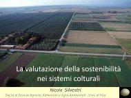 02_AGRIEST_2013_Silvestri - Università degli studi di Udine