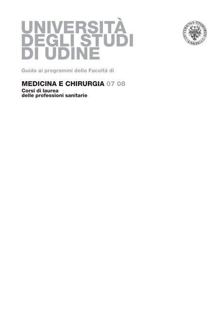 Piano di assistenza infermieristica nanda per lartrite reumatoide, artrite reumatoide