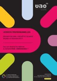 Télécharger Droit-Administration - Université de Bretagne Occidentale