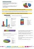 Télécharger le domaine Arts, Lettres et Langues - Page 4