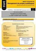 Télécharger le domaine Arts, Lettres et Langues - Page 6