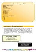 Télécharger le domaine Arts, Lettres et Langues - Page 7