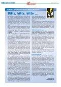 Neuer Auftritt, Ein - E&W - Seite 5