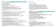 JEUDI 31 mai 2012 VENDREDI 1er juin 2012 - Université de ...