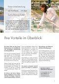 Sunny Backup-System - Solarstrom auch bei Netzausfall - Seite 7
