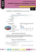 Télécharger Sciences-Technologies-Santé - Université de Bretagne ... - Page 4