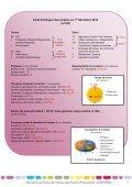 Télécharger Sciences-Technologies-Santé - Université de Bretagne ... - Page 5