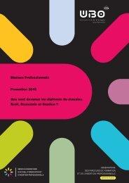 Télécharger le domaine Droit, Economie, Gestion - Université de ...