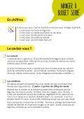 Consulter la brochure - Page 7