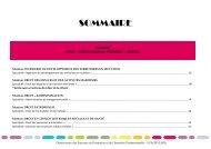 Télécharger Droit-Administration-Economie-Gestion - Université de ...