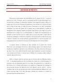 Rapport de stage - Université de Bretagne Occidentale - Page 2