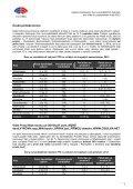 Analýza zastoupení žen na kandidátních listinách pro krajské volby ... - Page 6