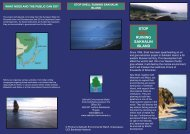 stop shell ruining sakhalin island - CEE Bankwatch Network