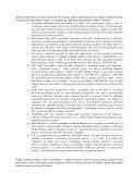 Společné připomínky a pozměňovací návrhy Zeleného ... - Zelený kruh - Page 2