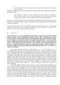 Společné připomínky a pozměňovací návrhy Zeleného ... - Zelený kruh - Page 3
