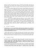 Společné připomínky a pozměňovací návrhy Zeleného ... - Zelený kruh - Page 4