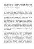 Společné připomínky a pozměňovací návrhy Zeleného ... - Zelený kruh - Page 5
