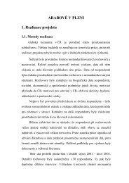 Arabove v Plzni.pdf