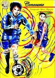 Indraprastha Sports Magazine - Guru Gobind Singh Indraprastha ...