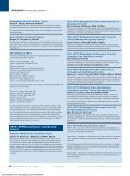 2012 APhA awards and honors - Journal of American Pharmacists ... - Page 2