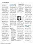 Low Health Literacy: What Pharmacists Can Do To Help - Journal of ... - Page 3
