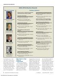 Low Health Literacy: What Pharmacists Can Do To Help - Journal of ... - Page 5