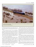 Hurricane Katrina - Journal of American Pharmacists Association - Page 2
