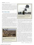 Hurricane Katrina - Journal of American Pharmacists Association - Page 3