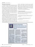 Hurricane Katrina - Journal of American Pharmacists Association - Page 5