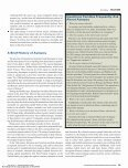 Autopsy - Journal of American Pharmacists Association - Page 2