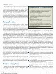 Autopsy - Journal of American Pharmacists Association - Page 3