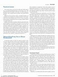 Autopsy - Journal of American Pharmacists Association - Page 4