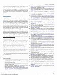 Autopsy - Journal of American Pharmacists Association - Page 6